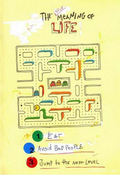 PacMan_Makeovers_1