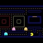 PacMan_Makeovers_2