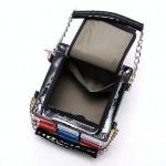 Rubik's Handbag 3