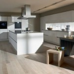 SieMatic S2-1
