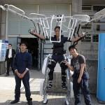 Skeletonics 1