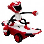 Sport_Robots_2