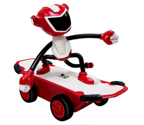 Sport_Robots_1