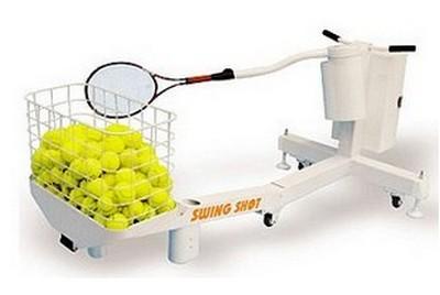 Sport_Robots_3