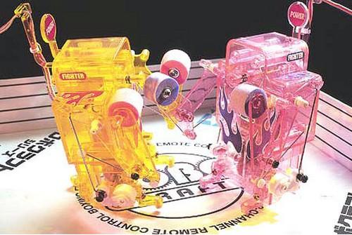 Sport_Robots_5