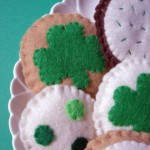 St_Patricks_Day_Gifts_10