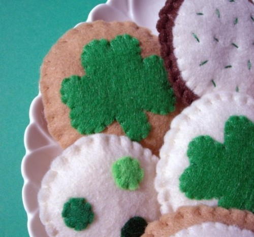 St_Patricks_Day_Gifts_10