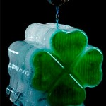 St_Patricks_Day_Gifts_11