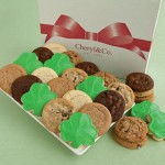 St_Patricks_Day_Gifts_14