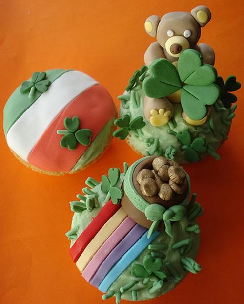 St_Patricks_Day_Gifts_15