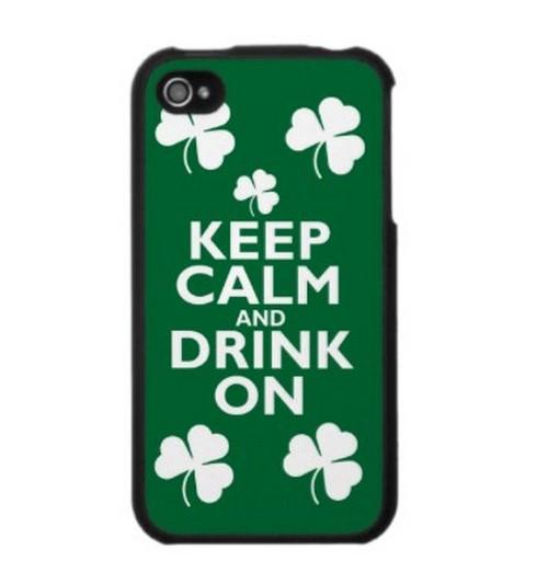 St_Patricks_Day_Gifts_2
