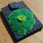 St_Patricks_Day_Gifts_3