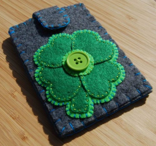 St_Patricks_Day_Gifts_3
