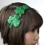 St_Patricks_Day_Gifts_5