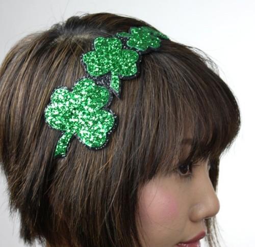 St_Patricks_Day_Gifts_5