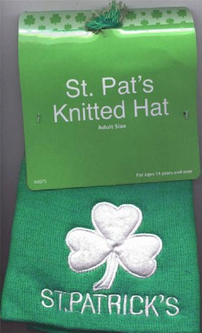 St_Patricks_Day_Gifts_7