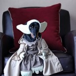 Star_Wars_Animals_in_Costumes_12