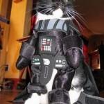 Star_Wars_Animals_in_Costumes_7