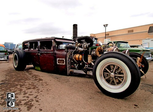 Steampunk_Car_Mods_1