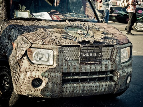 Steampunk_Car_Mods_10