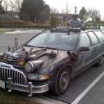 Steampunk_Car_Mods_11