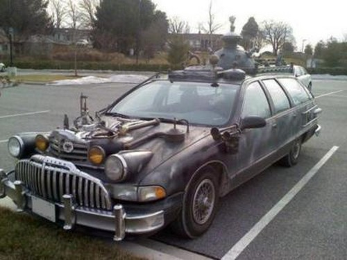 Steampunk_Car_Mods_11