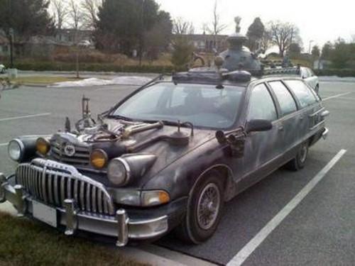 Steampunk_Car_Mods_1