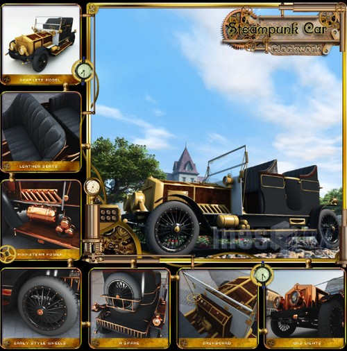 Steampunk_Car_Mods_13
