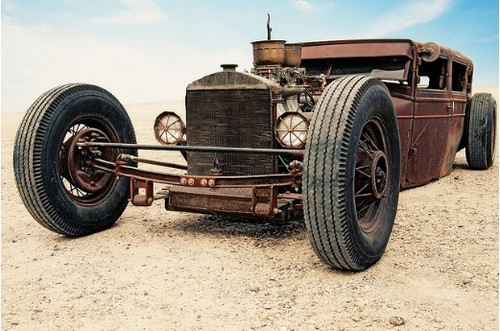 Steampunk_Car_Mods_2
