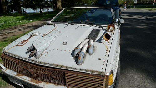Steampunk_Car_Mods_4