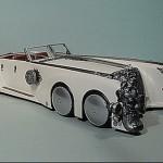 Steampunk_Car_Mods_8