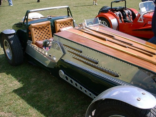 Steampunk_Car_Mods_9