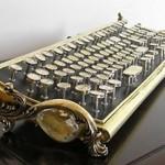 Steampunk_Keyboard_Mods_10