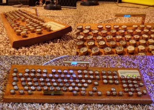 Steampunk_Keyboard_Mods_11