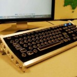 Steampunk_Keyboard_Mods_12