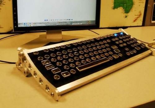Steampunk_Keyboard_Mods_12