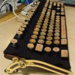 Steampunk_Keyboard_Mods_13