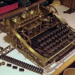 Steampunk_Keyboard_Mods_14