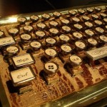 Steampunk_Keyboard_Mods_15