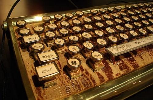 Steampunk_Keyboard_Mods_15
