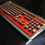 Steampunk_Keyboard_Mods_16