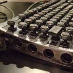 Steampunk_Keyboard_Mods_4