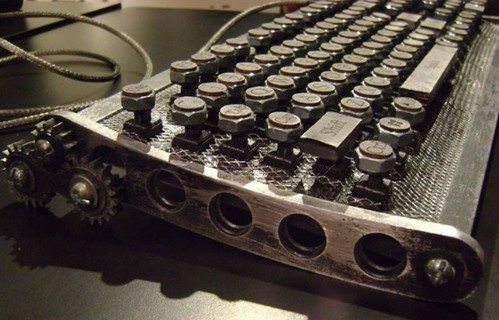Steampunk_Keyboard_Mods_1
