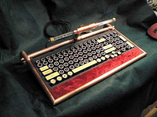 Steampunk_Keyboard_Mods_1