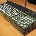 Steampunk_Keyboard_Mods_7