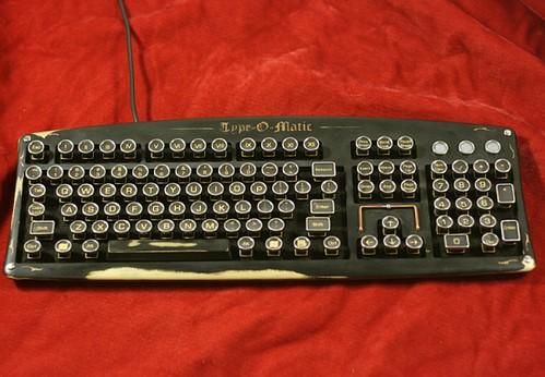 Steampunk_Keyboard_Mods_9
