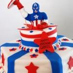 Superhero_Villain_Cakes_10
