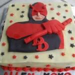 Superhero_Villain_Cakes_11