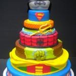 Superhero_Villain_Cakes_15