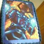 Superhero_Villain_Cakes_19